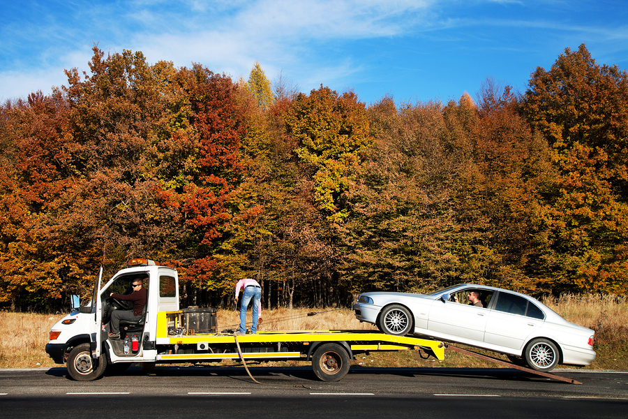 Tampa-Towing-Service-24-Hour-Emergency-Towing
