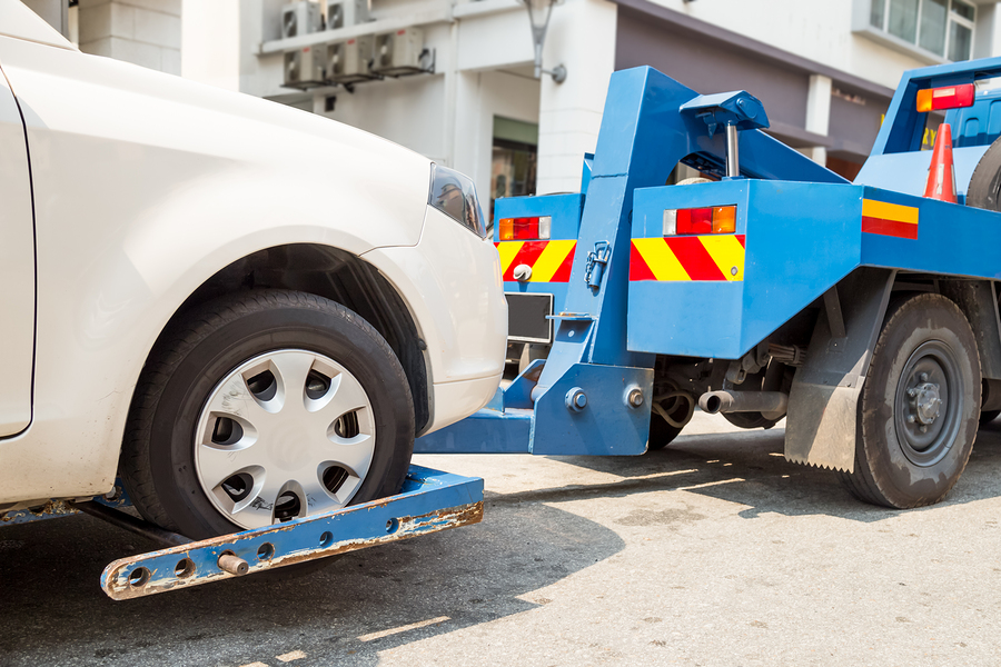 Tampa-Towing-Service-Accident-Recovery